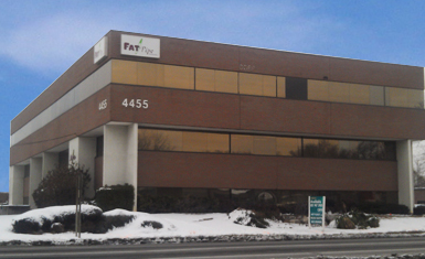 fatpipe networks salt lake city